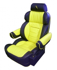 Semi Truck Seats >> Whether You Need A Big Rig Seat For A Peterbilt Kenworth