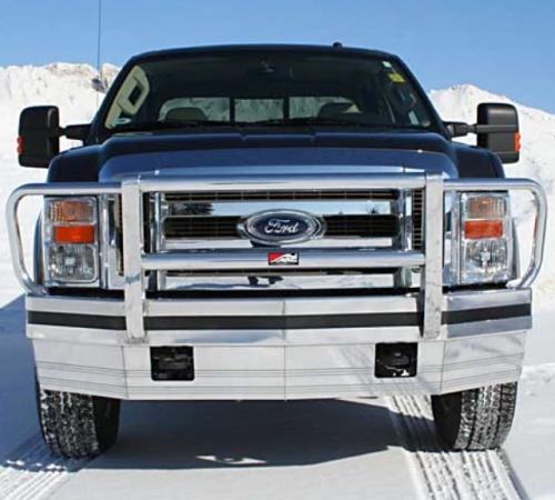 Ford Super Duty F250  F350  F450  F550  2008
