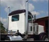 "Peterbilt 379 Exhaust Package | 7"" Standard Elbow 