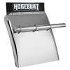 Hogebuilt Fenders | Semi Truck Quarter Fenders 28"