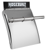 Hogebuilt Fenders | Semi Truck Quarter Fenders 31"